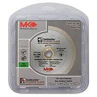 Mk Diamond 167027-CN Continuous Rim Tile