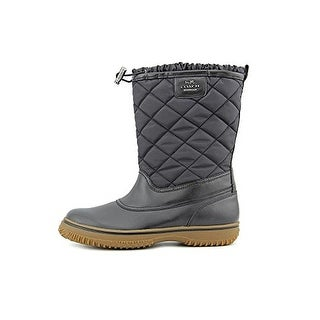 Coach Women's Samara Boots