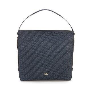 17c35ad41657 MICHAEL Michael Kors Handbags