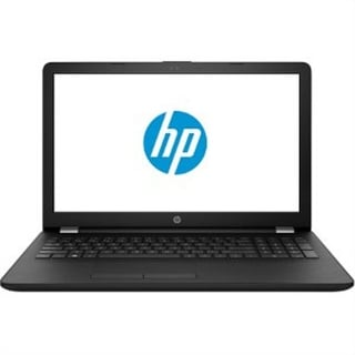 HP Notebook - 15-bw061nr LCD Notebook