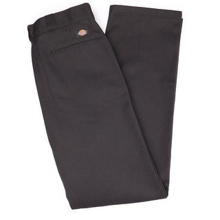 Dickies 874 The Original Fit Work Pant Men Regular Carpenter