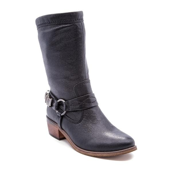 Baretraps Perina Women's Boots Black