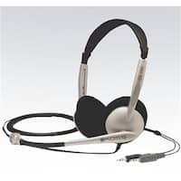 Koss 159617 Communication Stereophone