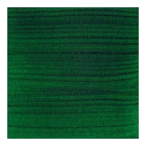 Jacquard/r g s vpi2316 versatex green 4oz
