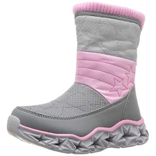 Buy Size 6 Skechers Sneakers Online At Overstock Our