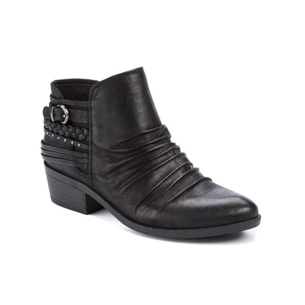 Baretraps Guenna Women's Boots Black