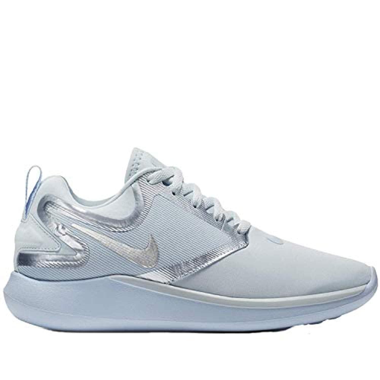 Nike Lunarsolo (gs) Big Kids Aa4404-300