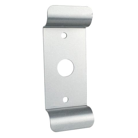 Imperial Hardware ED-PP05501 Exit Device Accessories Passage Door Pull