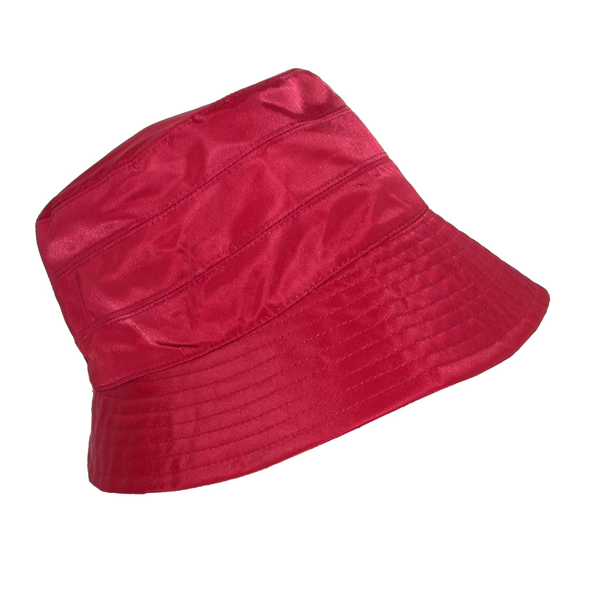 Dorfman Pacific Hats  0bb63e980cc8