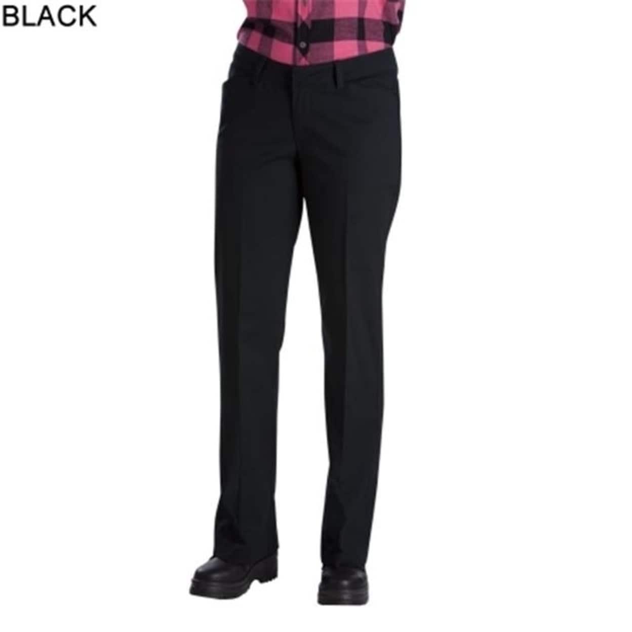 2fd7371bbb7c Dickies Pants