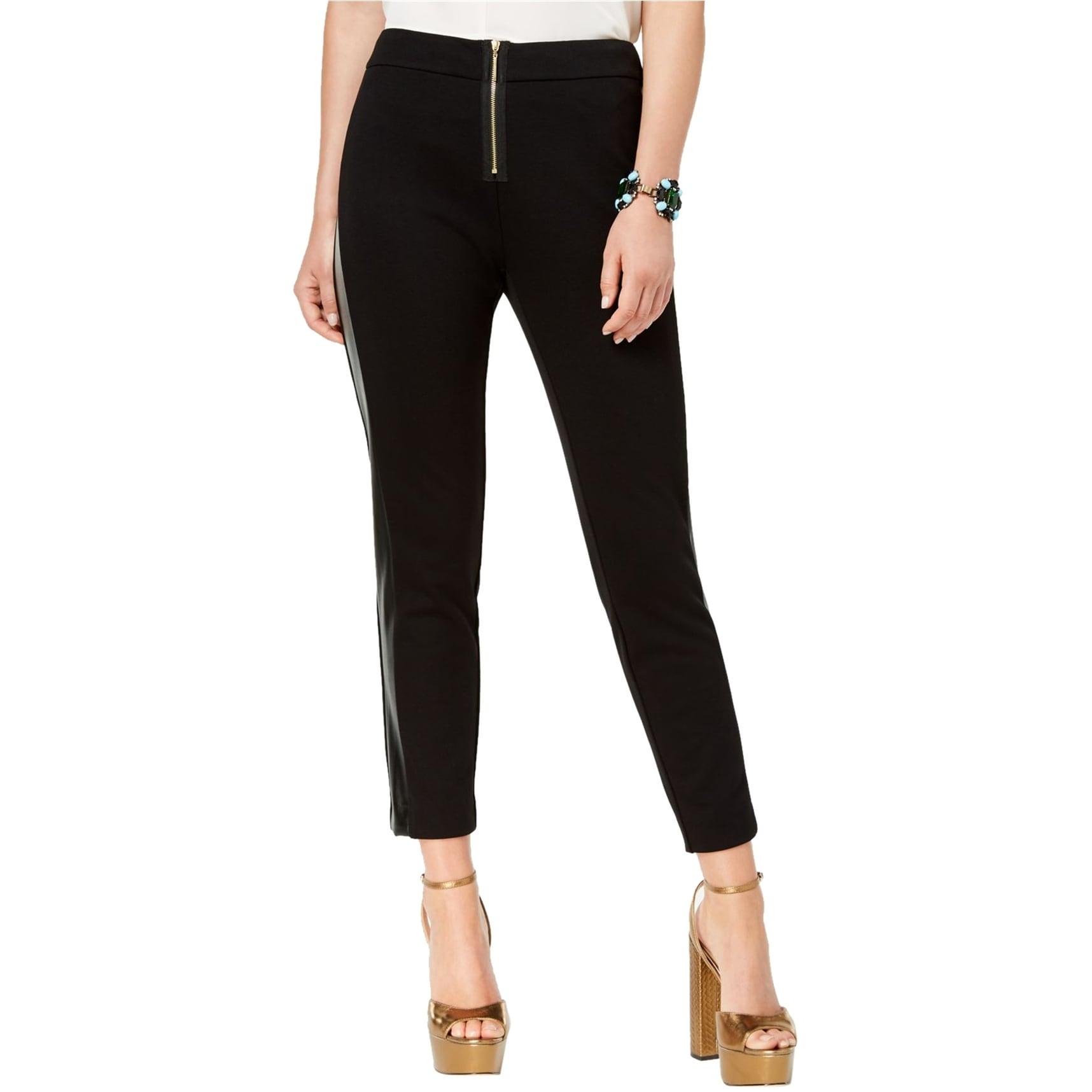 Shop Rachel Zoe Womens Pull On Dress Pants Leggings Overstock 29429646