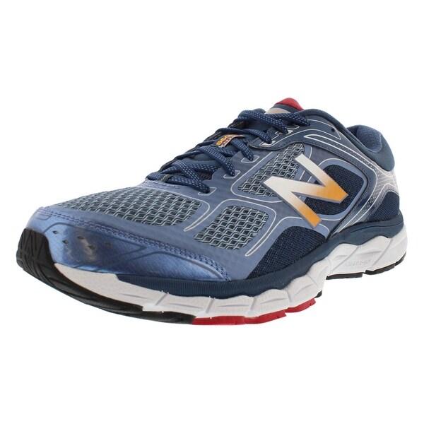 New Balance 860v6 Running Men's Shoes