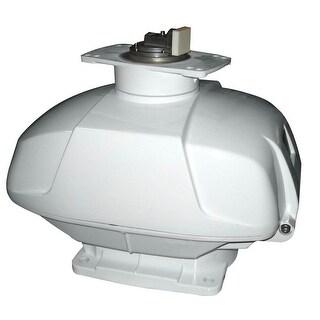 Furuno 6kW 24RPM Radar Gearbox f/FR8065 - RSB0070-085A