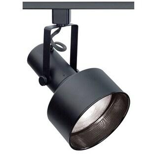 Nuvo Lighting TH282 Single Light R40 Step Cylinder Track Head