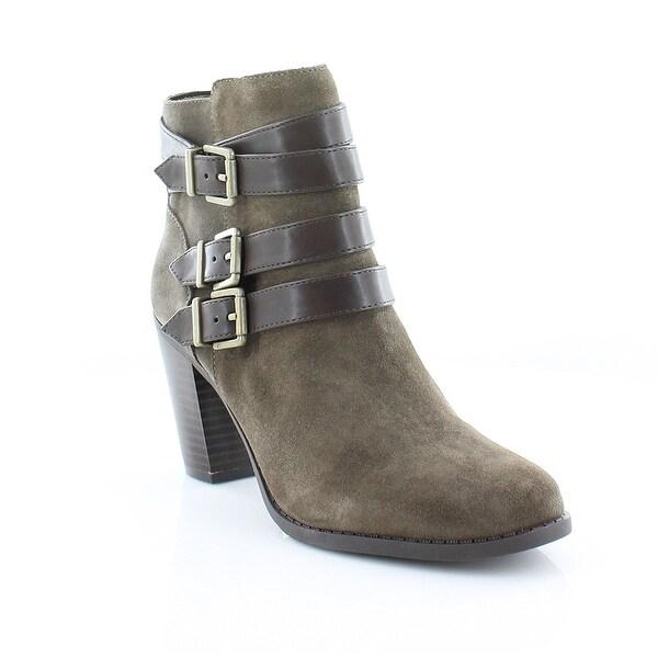 INC Laini Women's Boots