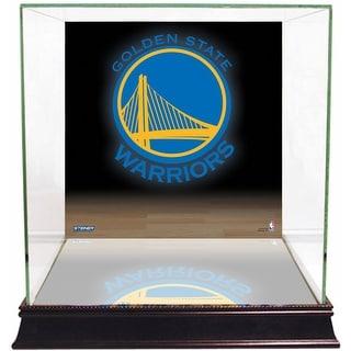 Golden State Warriors Logo Background Case
