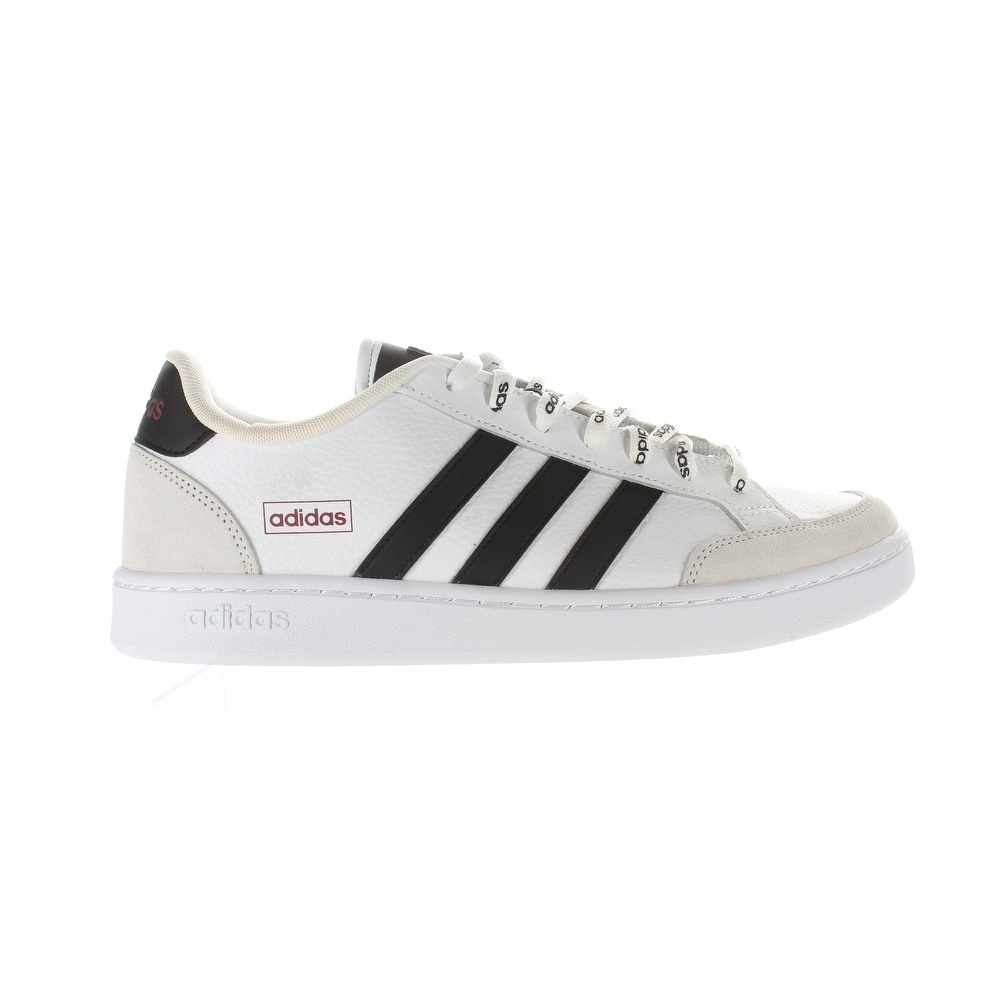 Size 10.5 Adidas Men's Shoes   Find Great Shoes Deals Shopping at ...