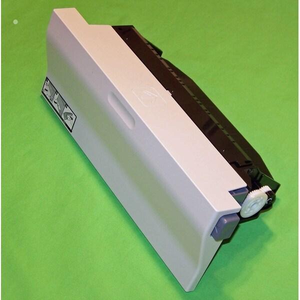 Epson Duplexer Duplex Unit - WorkForce Pro WP-4011, WP-4015, WP-4091, WP-4092 - N/A