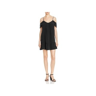 Joie Womens Casual Dress Silk Shift (2 options available)