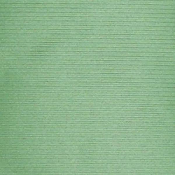 "Shimmery Metallic Green Grosgrain Gift Wrap Craft Paper 27"" x 328'"