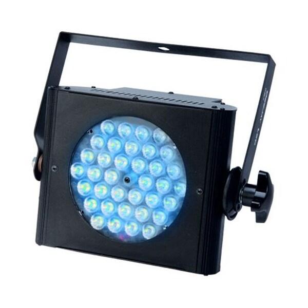DEEJAY LED DJ160 45 Watts LED Par Can with DMX Control