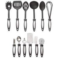 Maxam® 12pc Kitchen Tool Set