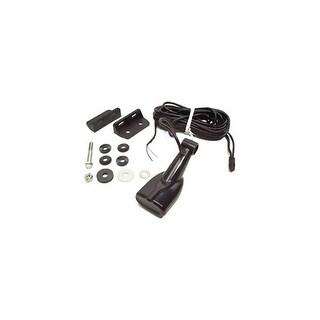 Lowrance 106-49 HSt-50/200-WSU Dual Frequency Transom Mount Transducer