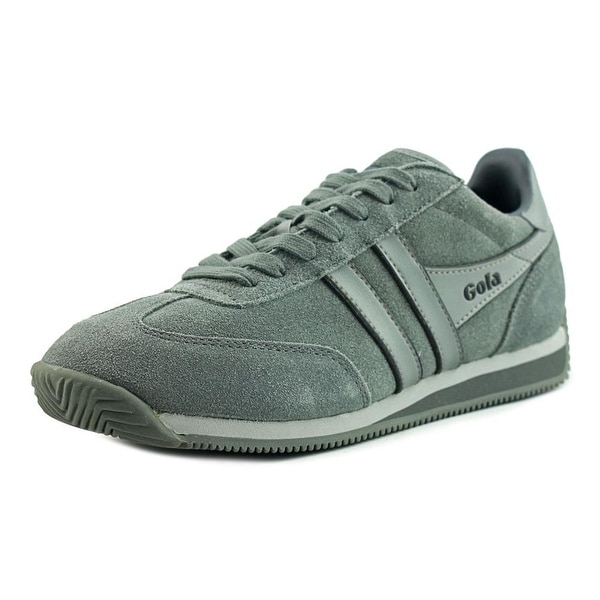 Gola FLAME Men Synthetic Gray Fashion Sneakers