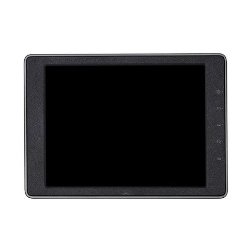 DJI CP.BX.000223 CrystalSky 7.85 Inch High-Brightness Monitor with HDMI Output