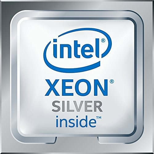 Intel - Intel Xeon Sliver 4114
