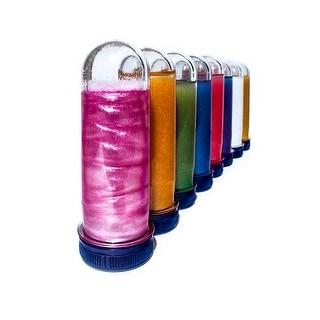 Jumbo Sensory Bottles Set Of 5
