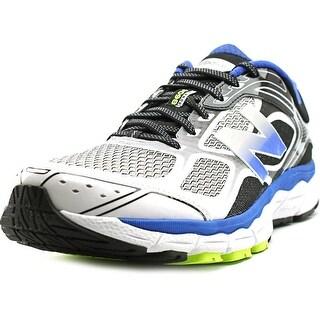 New Balance M860 Men 4E Round Toe Synthetic Running Shoe