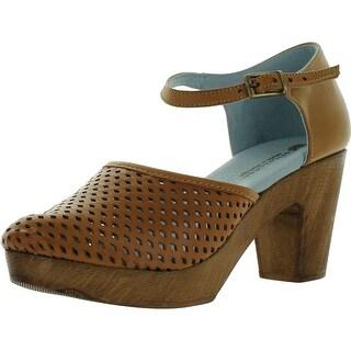 Eric Michael Womens Sadie Fashion Shoes