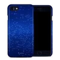 DecalGirl  Apple iPhone 7 Clip Case - Constellations