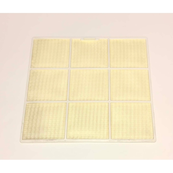NEW OEM Panasonic AC Air Conditioner Filter Specifically For CWXC83GU, CW-XC83GU