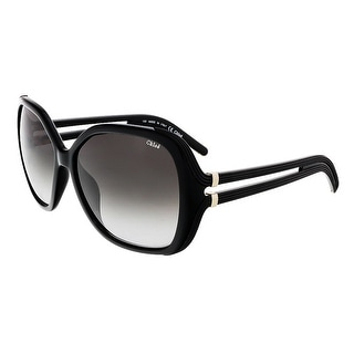 Chloe CE650S Oversized Rectangular Chloe sunglasses