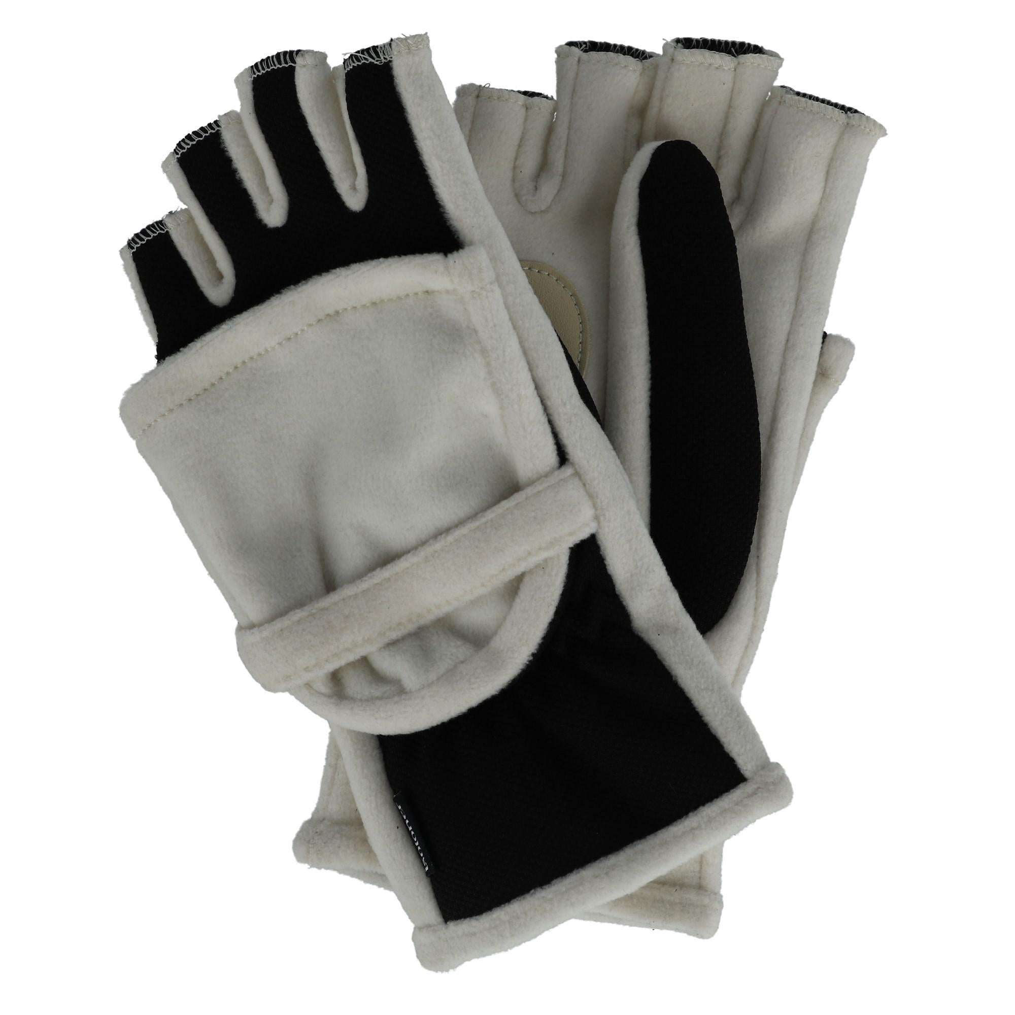 44e664b60 Buy Isotoner Women's Gloves Online at Overstock | Our Best Gloves Deals