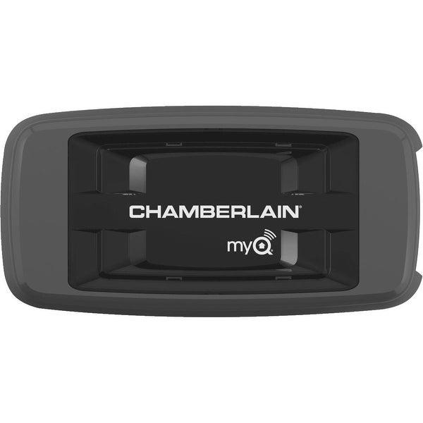 Chamberlain Myq Gateway Remote