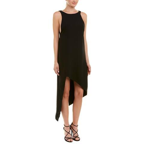Iro Hamlin Shift Dress