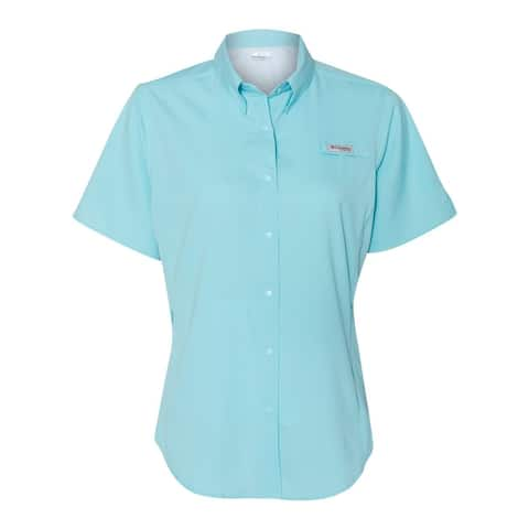 Women's PFG Tamiami⢠II Short Sleeve Shirt