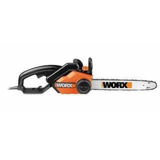Other Cordless Power Tools For Less Overstock Com