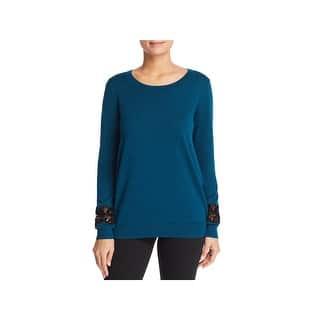 b1273ec37c MICHAEL Michael Kors Women s Sweaters