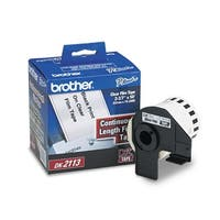 Brother Intl (Labels) - Dk2113