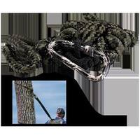 Hunter Safety System 6572 Rope Style Tree Strap