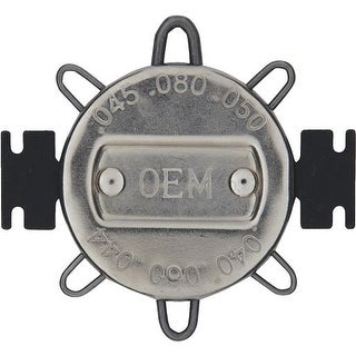 Spark Plug Gap Gauge 25026 Great Neck