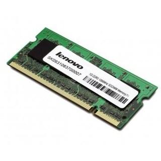 Lenovo 4X70J32868 RAM