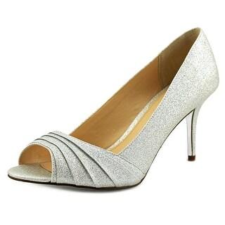 Silver Heels - Shop The Best Brands Today - Overstock.com