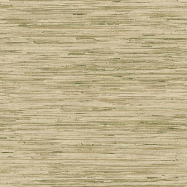 Shop York Wallcoverings Gx8223 Passport Grasscloth