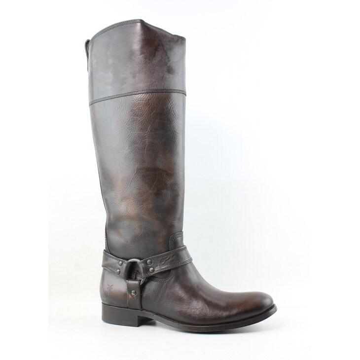 c5fd4302ef5 Frye Women s Shoes