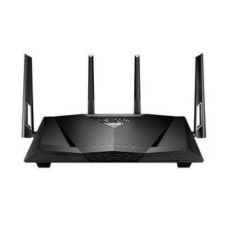 Asus AS-CM32 AC2600 DOCSIS 3.0 Cable Modem Router